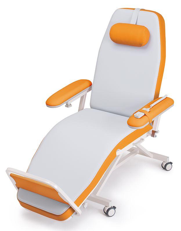 Comfort-2 Eco kezelőszék